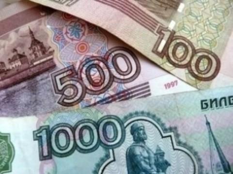 70 регионов России справились с планом [по повышению зарплат медиков]