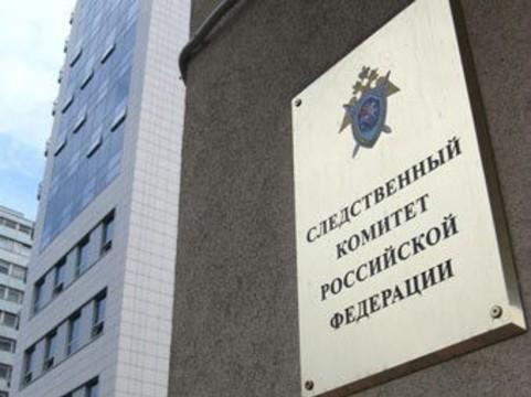 В смерти роженицы во Владивостоке [подозревают медиков из Находки]