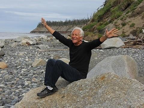 Люди старше 55 лет не должны ждать выхода на пенсию, чтобы уделять время здоровью