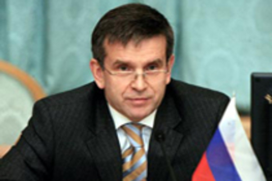 Зурабову дали отсрочку до 4 апреля