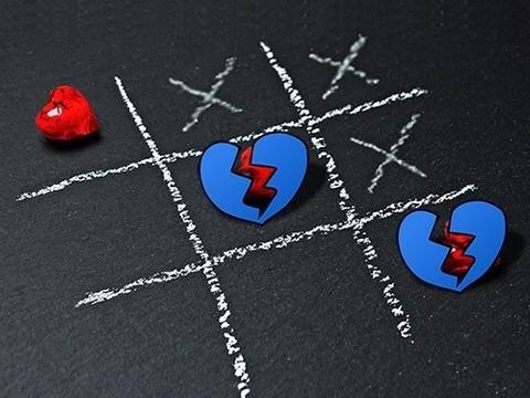 """Внезапной остановке сердца часто предшествует """"немой"""" инфаркт"""