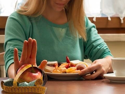 «Диетические» продукты могут способствовать ожирению