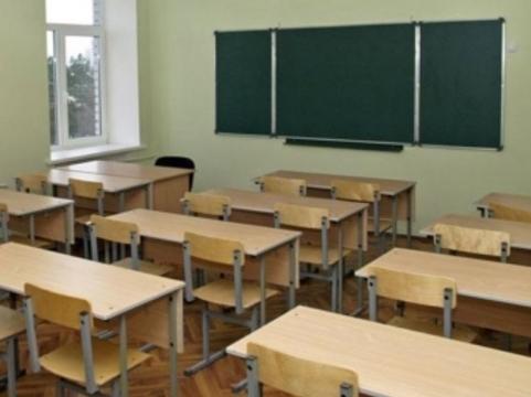 Около 300 российских школ [закрылись на карантин по гриппу]