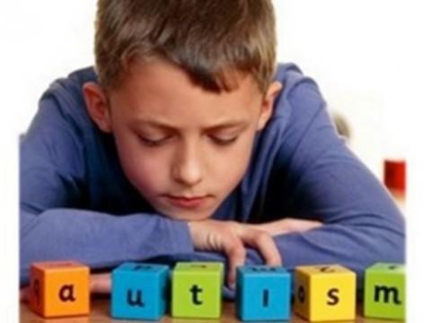В Перми [создан центр для детей-аутистов]