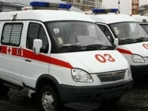 Во Владивостоке женщина умерла после [троекратного отказа в госпитализации]