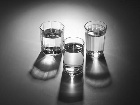Доклад: уровень заболеваемости алкоголизмом в России за 25 лет снизился на четверть