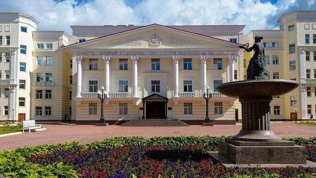 В Пироговке стартует программа реабилитации после COVID-19 стоимостью от 31 200 рублей