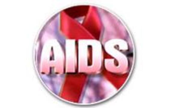 В России впервые подсчитаны все больные СПИДом