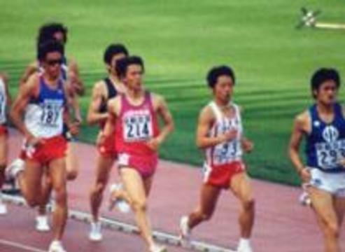 Японцы найдут гены олимпийских чемпионов