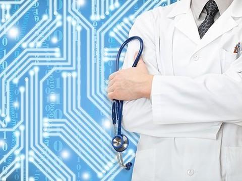 Робот-хирург провел гинекологическую операцию