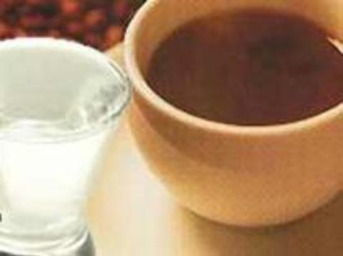 Кофе со спиртом лечат инсульт