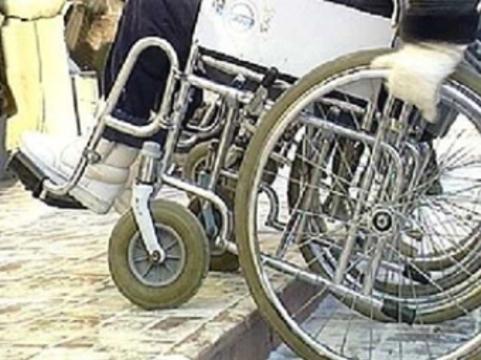 Онищенко утвердил гигиенические [требования к условиям труда инвалидов]