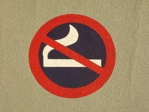 Поправки в антитабачный закон могут [облегчить жизнь курильщиков]