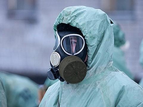 Из аптек пропали маски: как защитить себя от коронавируса?