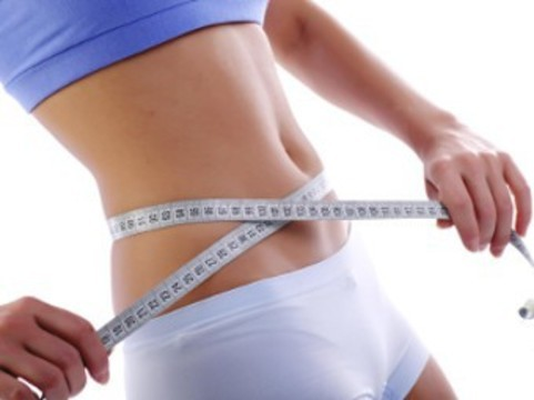 Ученые нашли [эффективное средство для снижения веса]