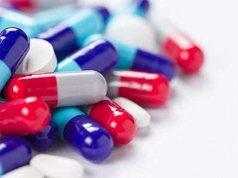 Распространенные антибиотики резко увеличивают риск расслоения аорты