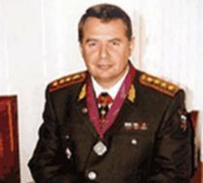 На лечение пострадавшим выделено 35 миллионов рублей