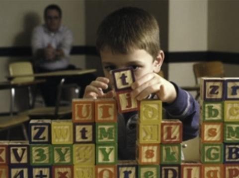 Частота аутизма в США [выросла на четверть за два года]