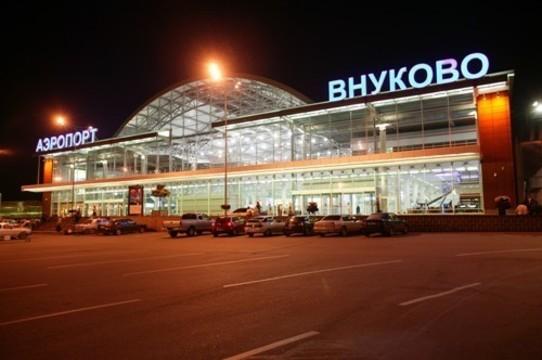После катастрофы во «Внуково» [аэропорты усилят контроль за здоровьем сотрудников]