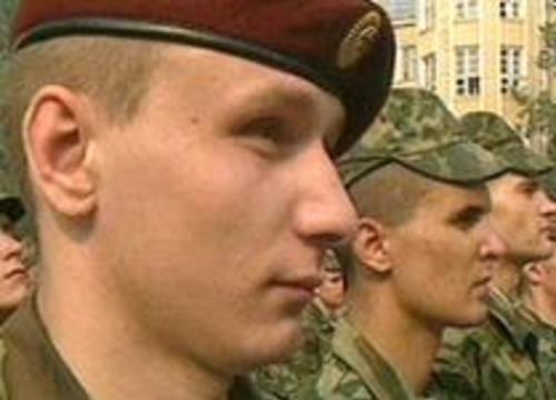 Все военнослужащие из группировки войск в Чечне пройдут вакцинацию
