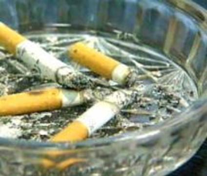 The Lancet: В Philip Morris 10 лет скрывали вред пассивного курения