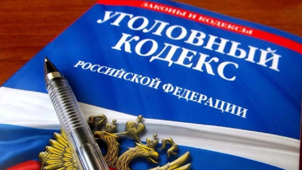 47% медиков в РФ – против «уголовок» за невыхаживание бесперспективных новорожденных